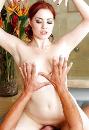 Mature Massage Photos
