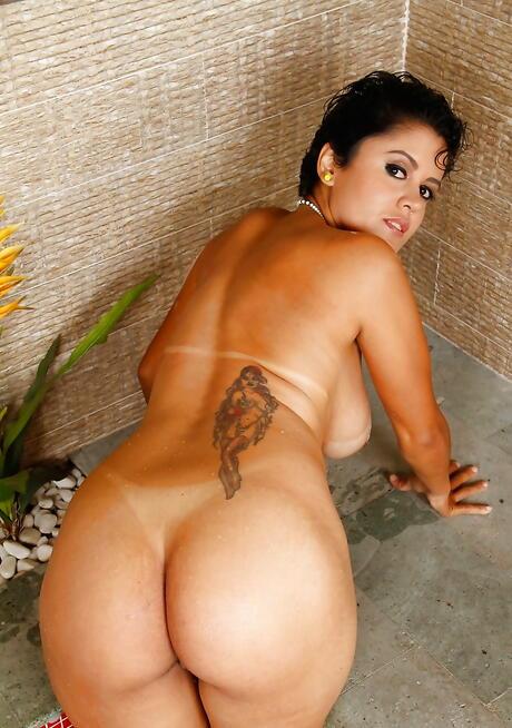 Brazilian Photos