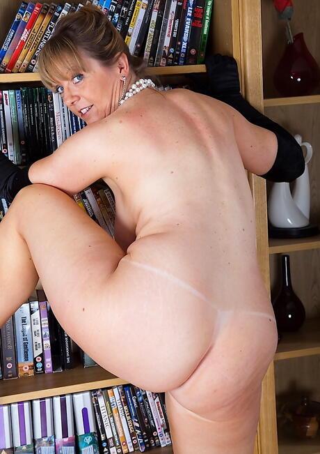 Butt Photos