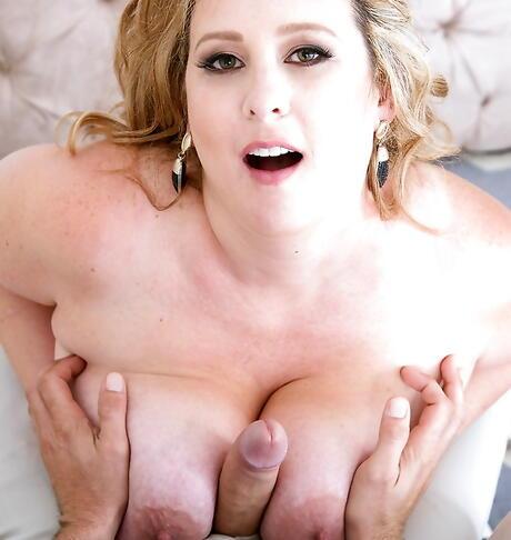 Mature Nipples Photos