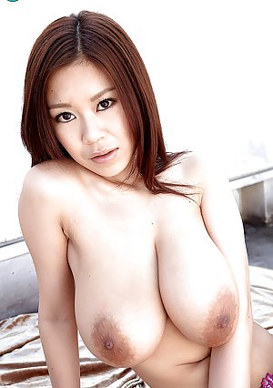 Asian Mature Photos