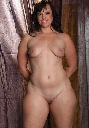 Brunette Photos