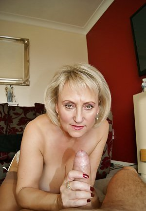 Mature Tug Job Photos