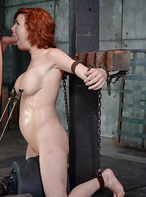 Sybian Mature Photos