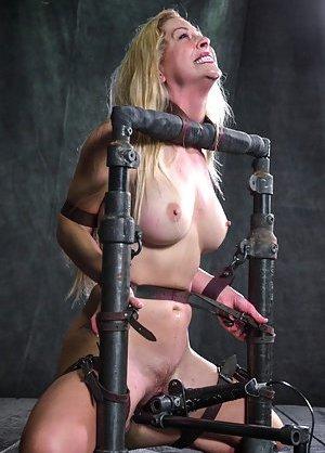 Rough Sex Mature Photos