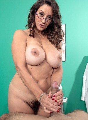 Big Dick Photos