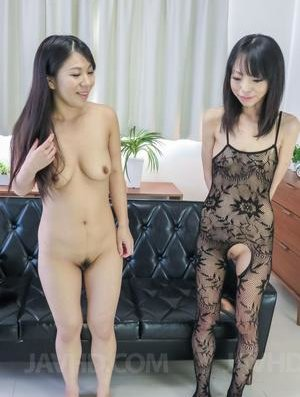 Japanese Mature Photos