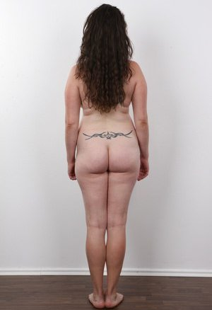 Inked Mature Girls Photos